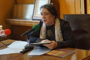 Индия в българското културно пространство (29.03.2017)