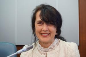Панчакарма - лекция на д-р Антоанета Заркова (22.02.2017)