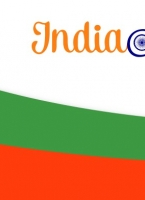 India in Bulgarian scholarship - conference