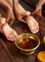 Панчакарма - радикалното пречистващо лечение в аюрведа