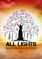 The First Edition of All Lights India International Film Festival and the Birth of Indiwood